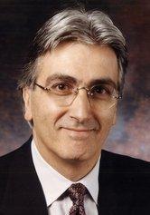 Robert J. Olivieri