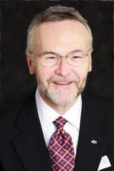 Robert Michael Greene