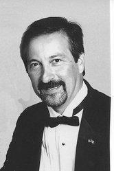 Ronald Zito