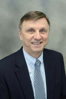 Ronald  Krukowski