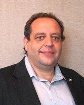Russell Quarantello