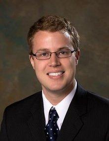 Ryan Barnes
