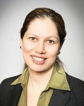 Sahar Chitgar