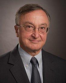 Samuel Palisano