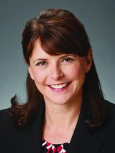 Sandra York