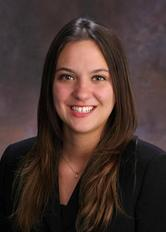 Sara Flaherty