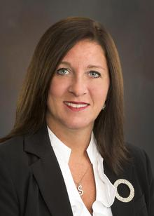 Sara Gentile
