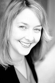 Sarah Jaskowski