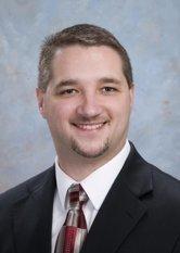 Scott Drabek