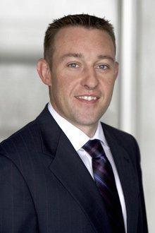 Sean McPhee