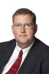 Sean P. Beiter