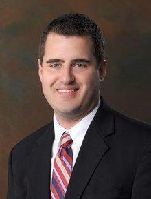 Seth Hennard