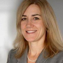 Sharon Prise Azurin