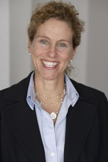 Sharon Wick