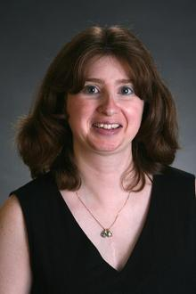 Sheila Ransbottom