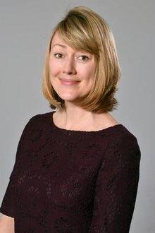 Sherri Falck