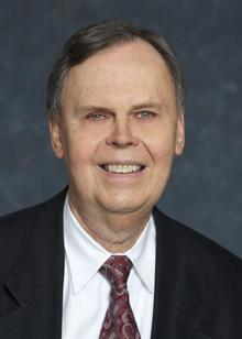 Stanley Michalski, MD