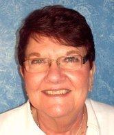 Stefanie Baxter