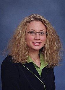 Stephanie Soehnlein