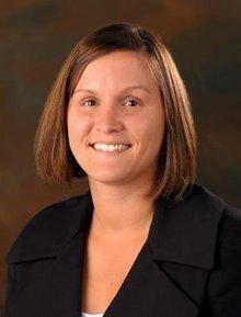 Stephanie Wilkinson