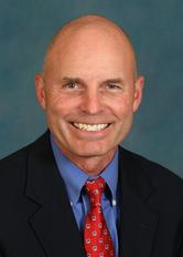 Stephen Walter
