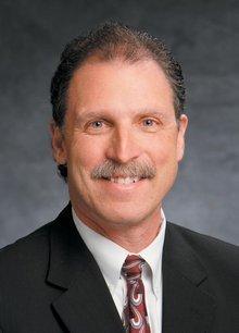 Steve Gidwitz