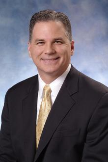 Steve Jepson