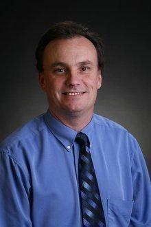 Steven Boddecker
