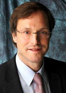 Steven Hochwald