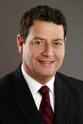 Steven P. McCarville