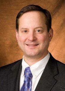 Steven J. Ricca