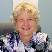 Susan Bayerl