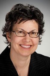 Susan Benz