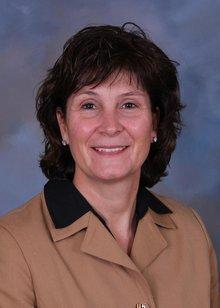 Susan Brunner