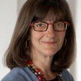 Tamar P. Halpern