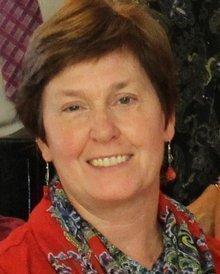 Tammy Mugel