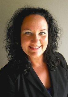 Tara Vogel