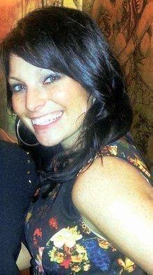 Taryn Lewien