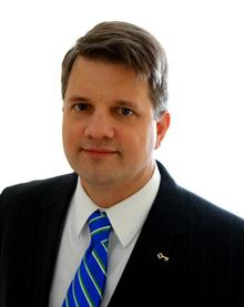 Thomas  Heltz II