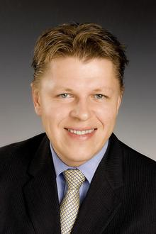 Thomas  Kawalec