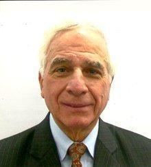 Thomas Lombardo, Jr. M.D.