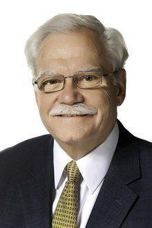 Thomas Segalla