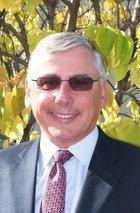 Thomas Wolanski, PE
