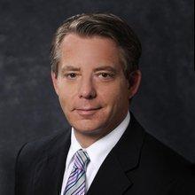 Thomas Knab