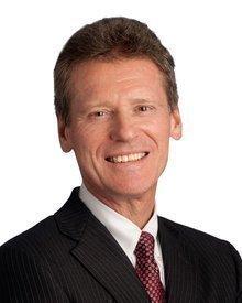 Tim Loftis