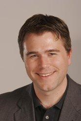 Tim O'Shei