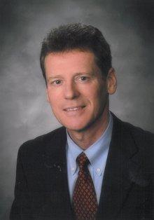 Tim C. Loftis