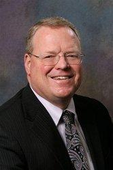 Timothy P. Wade