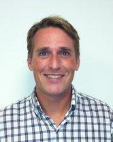 Todd Browning