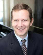Todd Pohlman